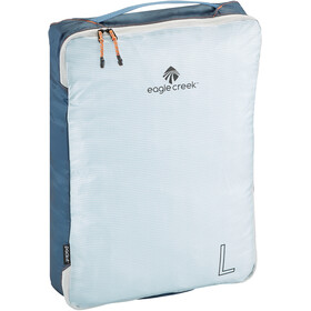 Eagle Creek Specter Tech Luggage organiser L white/teal
